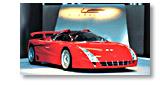 1706199801_Ferrari_F100