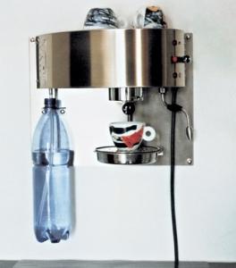 1802200401_Espresso_Design