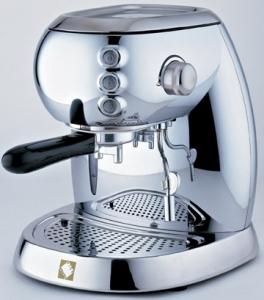 1802200402_Espresso_Design