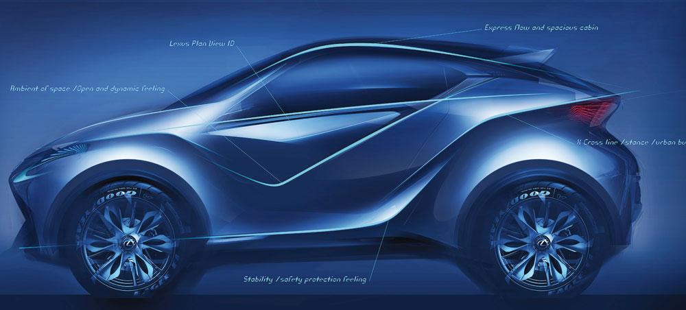 http://autodesignmagazine.com/wp-content/uploads/2016/01/2015051103_Lexus_LF_SA.jpg