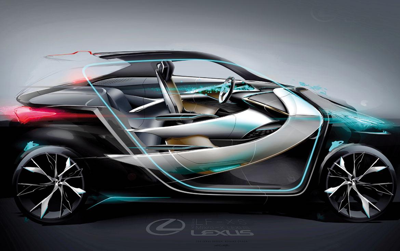 http://autodesignmagazine.com/wp-content/uploads/2016/01/2015051104_Lexus_LF_SA.jpg