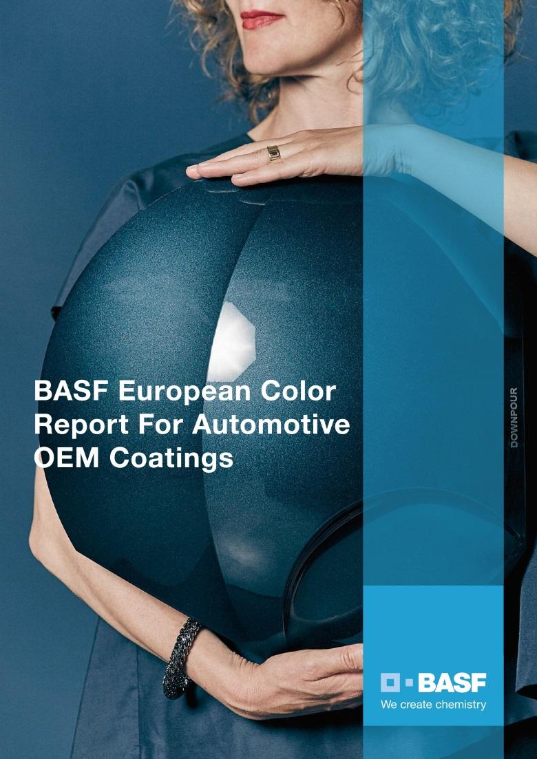 basf publishes report about 2015 s most popular automotive colors auto design. Black Bedroom Furniture Sets. Home Design Ideas