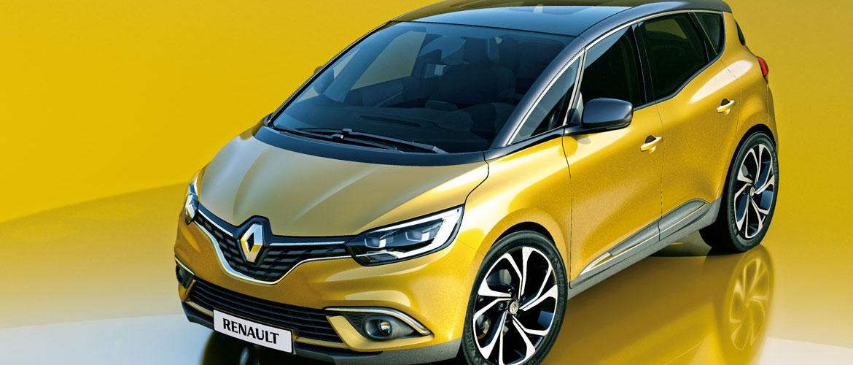 2016022206_Renault_Scenic