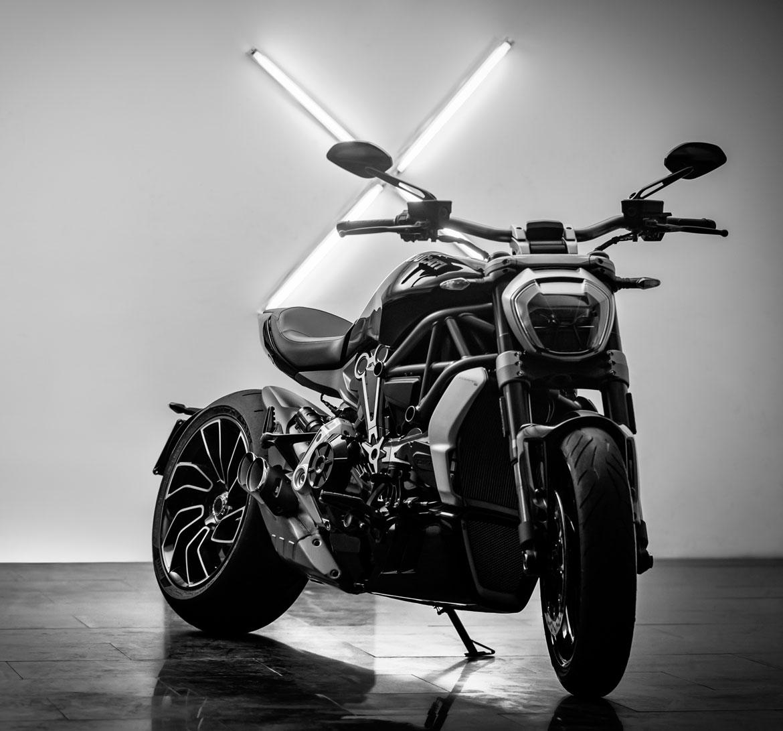 2016041501_Ducati_XDiavel