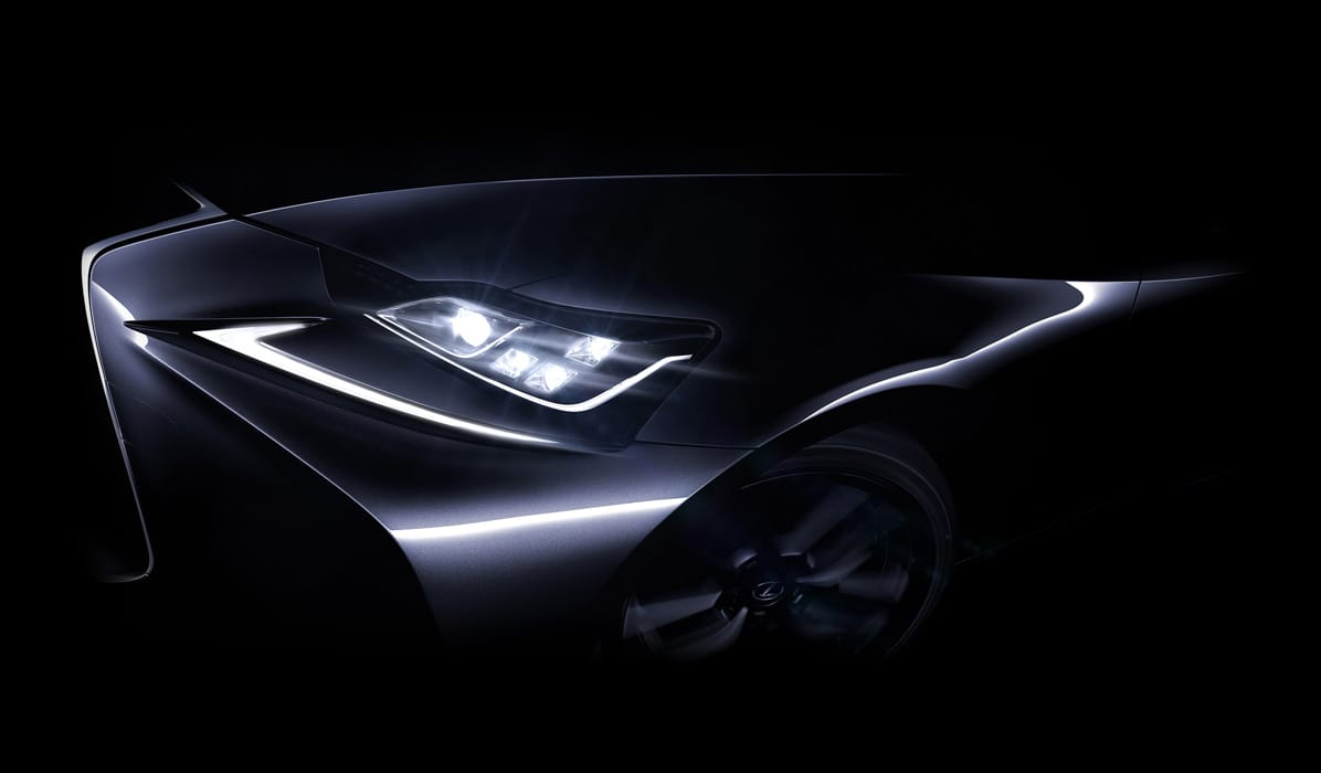 2016042601_Lexus_IS_new_Beijing