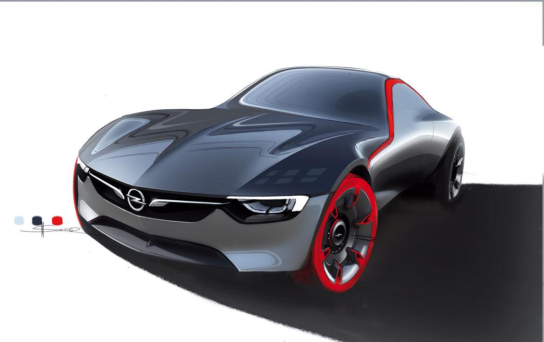 2016050202_Opel_GTConcept
