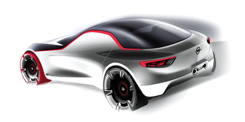 2016050203_Opel_GTConcept