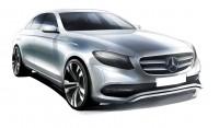 2016083001_Mercedes_Benz_Classe_E