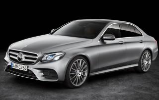 2016083004_Mercedes_Benz_Classe_E