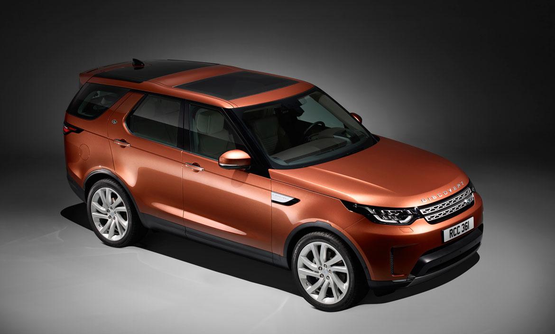 svr tbc rover index device range land vehicles mena glhd new en dx desktop landrover sport