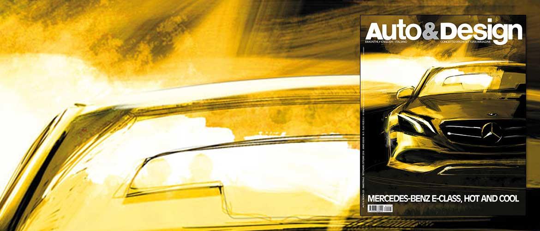 cover220slider