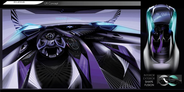 http://autodesignmagazine.com/wp-content/uploads/2016/11/081116_Lexus_UX_Concept_06.jpg