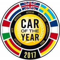 2016112801_caroftheyear_finalists