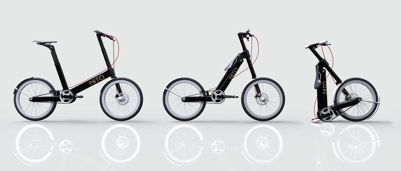04_2017010503_Nito-Bikes