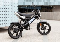 2017010501_nito-bikes