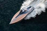 2017011201_Lexus_Yacht_Concept