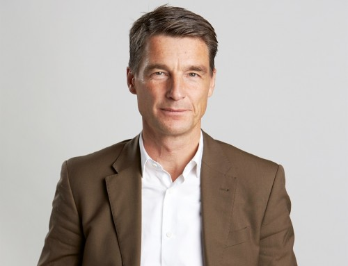 THOMAS INGENLATH APPOINTED CEO AT POLESTAR, ROBIN PAGE IS THE NEW HEAD OF VOLVO DESIGN
