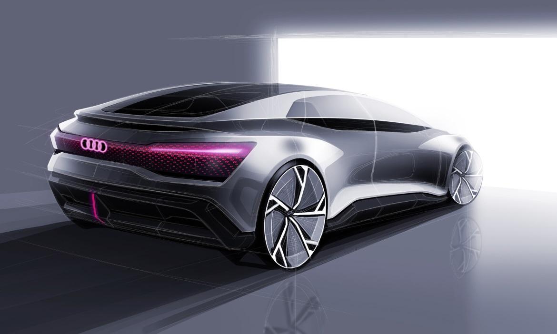 Kekurangan Audi Aicon Murah Berkualitas