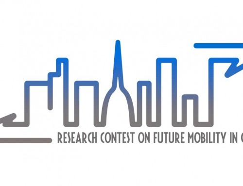 ITALDESIGN OPENS THE REGISTRATIONS FOR RESEARCH CONTEST ON FUTURE MOBILITY