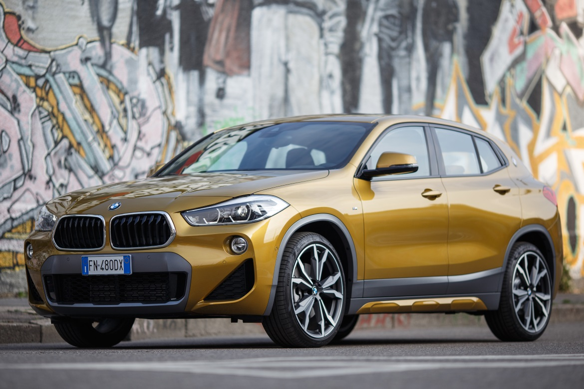 bmw x2 cross coupe auto design. Black Bedroom Furniture Sets. Home Design Ideas