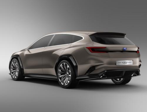 the new luxury sedan - photo #8