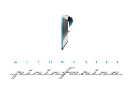 MAHINDRA PRESENTS AUTOMOBILI PININFARINA BRAND FOR LUXURY SUSTAINABLE CARS
