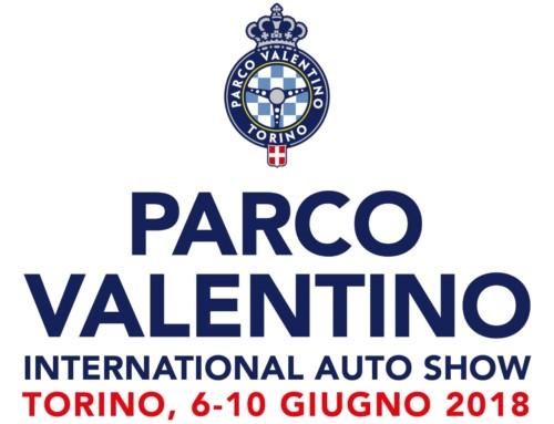 PARCO VALENTINO, TUTTE LE NOVITA' DELL'EDIZIONE 2018