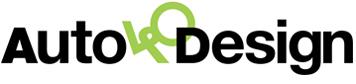 Auto&Design Logo