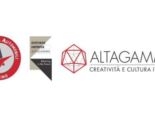 MANIFATTURA AUTOMOBILI TORINO WINS THE ALTAGAMMA AWARD