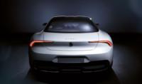 Pininfarina Karma GT