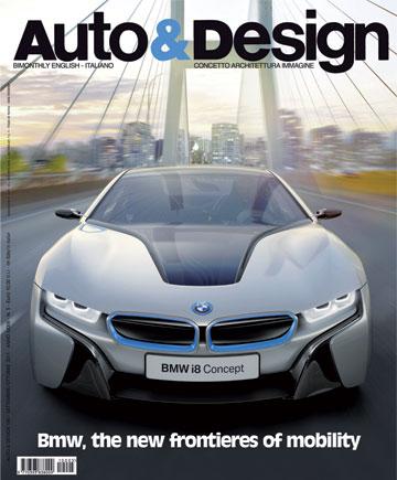 archive autodesign