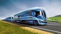 2016092301_iveco_z_truck_concept