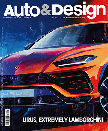 Fast Car Magazine Pdf