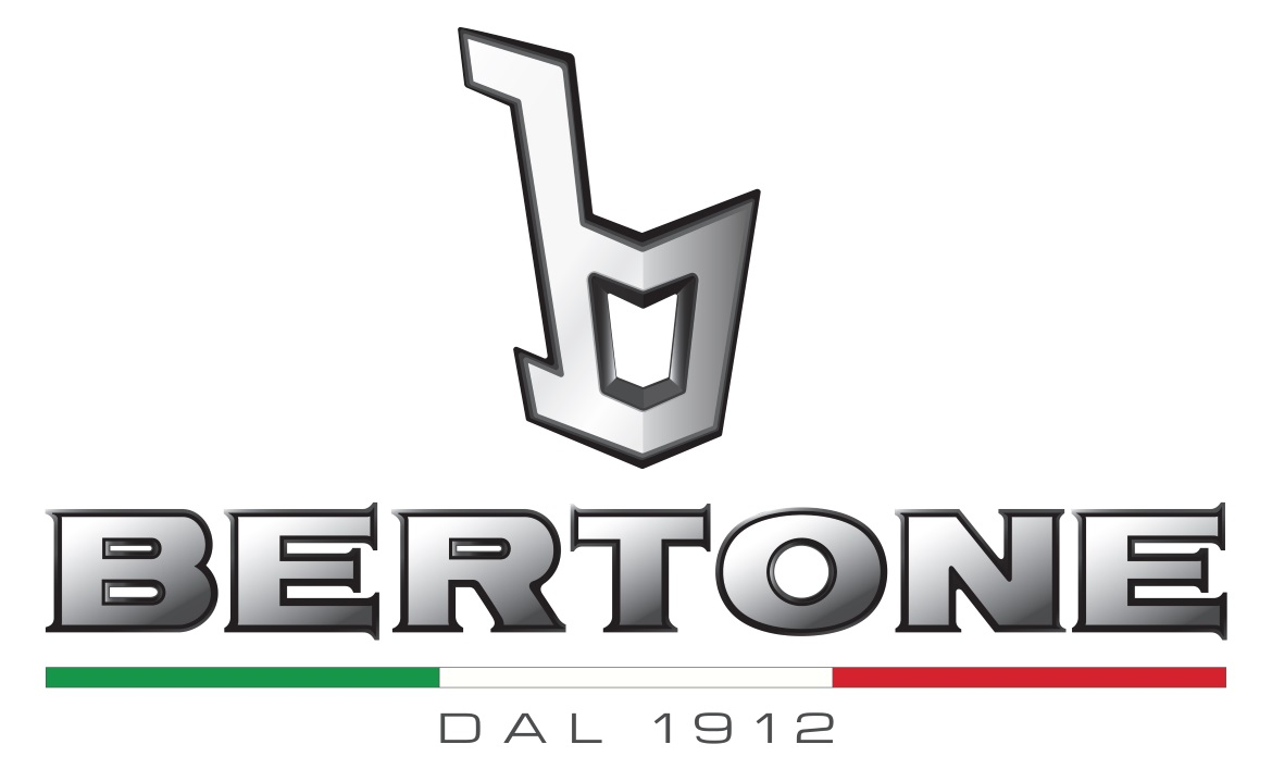 FLYMOVE AND AKKA: AGREEMENT TO RELAUNCH BERTONE