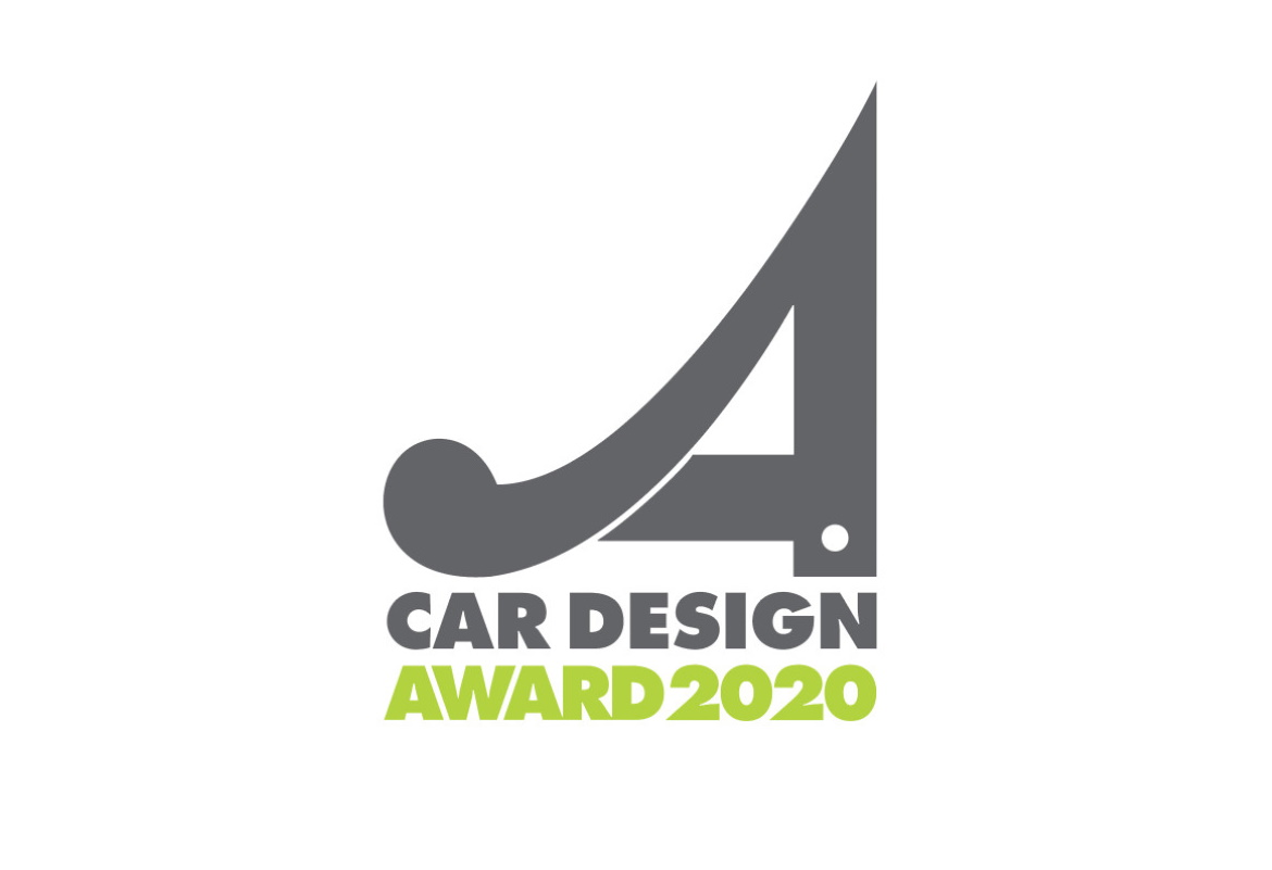 CAR DESIGN AWARD 2020, FOLLOW IT ON OCTOBER 28TH